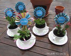 teacher appreciation gifts teacher appreciation gifts