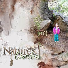 JSchaefer_Discover_Natures_Wonders_600