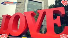Top Ten Things To Do This Valentine's Day for Staten Islanders!