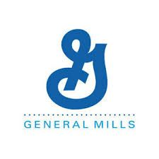 General Mills must defend itself against new allegations of age discrimination, following a recent complaint filed by 29 former employees in Minnesota federal court. Each was terminated in 2014 and 2015 at a time when General Mills was undergoing a multiyear corporate restructuring. The plaintiffs claim that employees age 40 and older were three times [ ]