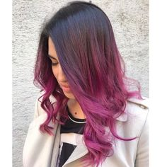 50 shades of p i n k #horrorbarbiesalon#noediting#nofilter#pinkombre#ma icpanic#manicpanichungary#hairstyle#hairstylist#haircolor#hairpainting#ombre#balayage#workflow#fushia#pinkhair#instahair#budapesthair#budapest#balayageombre#tigicopyrightcolour#tigi#tigihungary#fashion#modernsalon#behindthechair#magyarig#fckinghair#coloredhairgoals#balayagedandpainted @fuckinghair @modernsalon