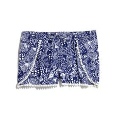 Plus Size Shorts - Lilly for Target