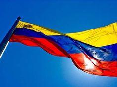 COLOMBIANOS EN VENEZUELA DESMIENTEN A SANTOS Y LOS MEDIOS.