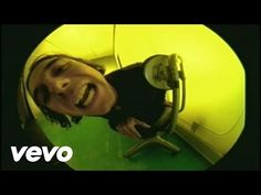 Bush - Comedown - YouTube