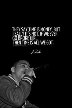 J Cole Quotes J Cole Quotes J Cole Quotes