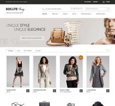 top-5-ultimate-free-WooCommerce-themes-2015-socut