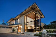 Carmel Contemporary - 26443 Scenic RD, CARMEL, CA 93923 #mansion #dreamhome #dream #luxury http://mansion-homes.com/dream/carmel-contemporary/