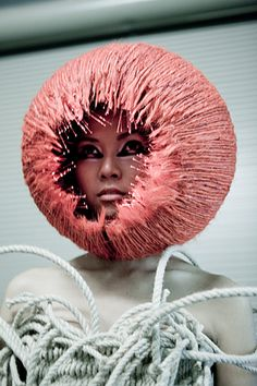 Peter Gray Team @ Aveda Congress 2011' Photo by Randy Taylor