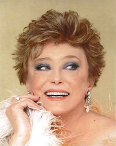 Thank you being a friend in my head, Rue McClanahan. I had to pay #Amish to one of my favorite Golden Girls.
