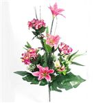 Clearance - - Florist Supplies UK