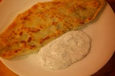 Middle Eastern Bread Recipe Lovely Food Of the Middle East Bolani Fried Afghan Flatbread Afghan Food Recipes, Indian Food Recipes, Bread Recipes, Ethnic Recipes, Middle Eastern Bread, Middle Eastern Recipes, Afghanistan Food, Cooking Tips, Cooking Recipes