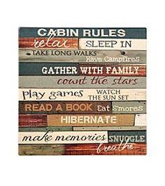 sc 1 st  Pinterest & Ruff Hewn Dog Back Country Flannel Sheet Set | Cottage | Pinterest
