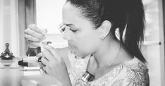 Formation Anglage Lime Selon vos besoins, pour un perfectionnement ou découvrir le métier d'angleur. www.nathaliejeanlouis.com Des questions? info@nathaliejeanlouis.com #anglage #anglagelime #formationanglage #formationanglagelime #decorationhorlogere #perlage #nathaliejeanlouis Lime, Questions, Info, Pearl Earrings, Pearls, Lima, Pearl Studs, Bead Earrings, Limes