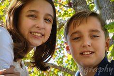 Emma B Photography - Family Photography