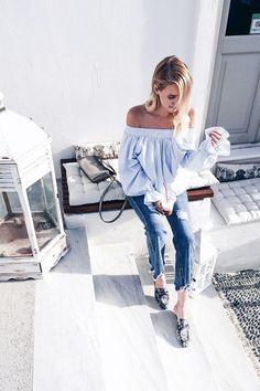 Leonie Hanne, blogueira, moda, estilo, tendência, inspiração, viagem, look, outfit, fashion, style, inspiration, trend, travel, blogger