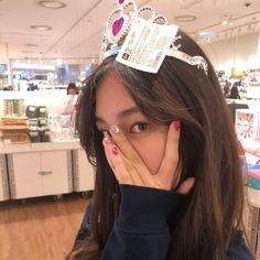 ❦lιve тo ѕerve тнe paѕѕιonѕ oғ нandѕoмe мen,rιcнeѕт мen,ѕтrong мen an… # Fiksi Penggemar # amreading # books # wattpad Ulzzang Korean Girl, Cute Korean Girl, Ulzzang Couple, Asian Girl, Korean Aesthetic, Aesthetic Girl, Girl Pictures, Girl Photos, Moda Ulzzang