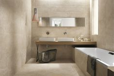 On the Tiles: FAP Ceramiche's Roma collection City Bathrooms, Marble Bathrooms, Tile Suppliers, Tile Manufacturers, White Bodies, Interior Photo, Contemporary Interior Design, Bathroom Inspiration, Wall Tiles