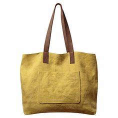 Buy East Hobo Jute Bag Online at johnlewis.com