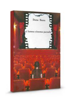 și lumea cinema paradis