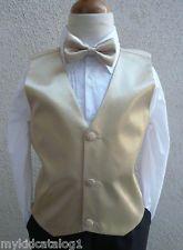 Ring Bearer Suit 2?
