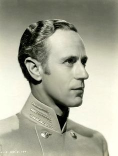 Leslie Howard as Ashley Wilkes ~ the object of Scarlett's obsession for several years in the saga, GONE WITH THE WIND The Wilkes had the neighboring plantation to the O'Haras. Ashley only had eyes for Melanie Hamilton, whom he married. The Best Films, Great Movies, Leslie Howard Actor, Victor Fleming, Margaret Mitchell, Romance Film, Tomorrow Is Another Day, Cinema, Vintage Hollywood
