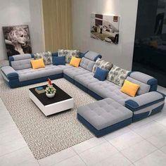 Colour Scheme For Living Room. Career In Interior Design Institute
