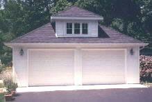 Best Cottage Garage On Pinterest Garage Plans Garage And Car 400 x 300