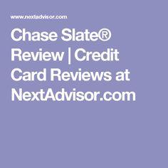 student credit card chase visa