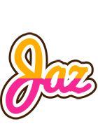 Image result for jaz name Jasmine, Names, Logos, School, Image, Logo