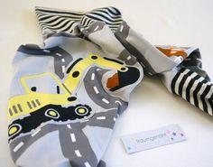Pumphosen - Bagger Hose in Gr. 80 Pumphose - ein Designerstück von traumgenaeht bei DaWanda