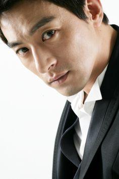 OFFICIAL] WangNyang—♡ Joo Jin Mo & Ha Ji Won ♡ - Page 332 ...