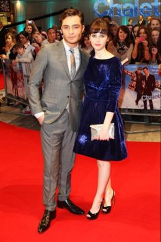 Image uploaded by Mina Thu . Find images and videos about ed westwick, Felicity Jones and chalet girl on We Heart It - the app to get lost in what you love. Chalet Girl, Samantha Cameron, Ed Westwick, Felicity Jones, Chuck Bass, Weird Fashion, Great Films, Gossip Girl, Bohemian