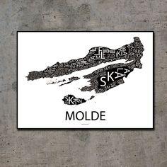 Molde Safari, Poster, Architecture, Interior, Design, Molde, Arquitetura, Indoor, Design Interiors