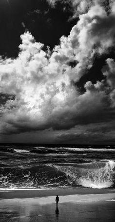 Vinz Klefer - Big Wave.