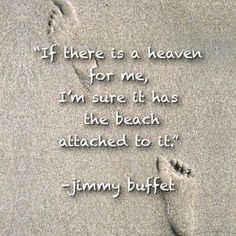 Its where i walk alone every time my brother drives to staten island it helps me think aka mind of joseph Ocean Quotes, Beach Quotes, Beach Sayings, Sunrise Quotes, I Love The Beach, Just Dream, Humor, My Happy Place, Beautiful Beaches
