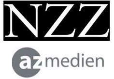 Emsige Vorbereitungen für einen der grössten Zusammenschlüsse im Schweizer Medienbereich: Die Regionalmedien der NZZ-Gruppe und ihre TV- und Radiostationen sowie ... Joint Venture, Radios, Wii, Logos, Swiss Guard, Group, Psychics, Logo, A Logo