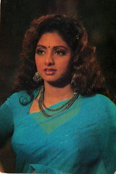 Indian Actress Hot Pics, Indian Actresses, All Actress, Beautiful Bollywood Actress, South India, Katrina Kaif, Blouse Designs, Retro Vintage, Casual Outfits