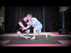 Cane Defense Series - YouTube