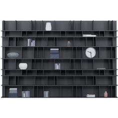 BoConcept SALE - Great offers on Danish design ❤ liked on Polyvore featuring home, furniture, tables, accent tables, modern home furniture, mod furniture, boconcept table, modern furniture and modern table