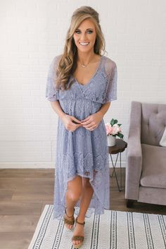 0a18c670e 24 Best periwinkle dress images