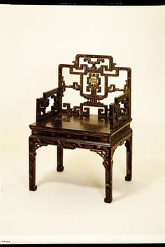 48 Best Chinese Antique Chairs Images