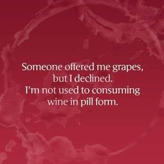 Wine Jokes, Wine Meme, Wine Funnies, Funny Wine, Tequila Quotes, Champagne Quotes, Traveling Vineyard, Alcohol Humor, Funny Alcohol