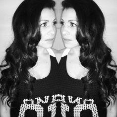 Bridal hair  #hairbykbez #jigsawforhair #yegstylist #yegsalon #yeghair #bridalhair #yegbride #Repost @hairbykbez ・・・
