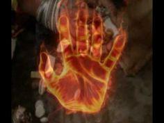 black magic spells 0027717140486 in Colorado, Connecticut, Black Magic Spells, Witchcraft Spells, Spell Caster, Chichester, Love Spells, Canterbury, Carlisle, Cardiff, Connecticut
