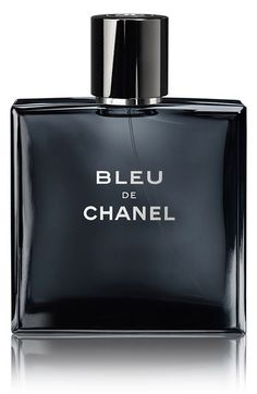 Discover and shop all the Fragrance and Perfume of the legendary CHANEL House. Includes the full range of CHANEL perfume and cologne collections for Men and Women on CHANEL website. Perfume Chanel, Best Perfume, Expensive Mens Cologne, Expensive Perfume, Top 10 Men's Cologne, Sephora, Just In Case, Just For You, Chanel Men