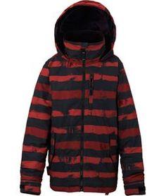 d6d4da03f4 A(z) need nevű tábla 80 legjobb képe | Clothes, Sweatshirts és ...