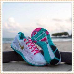 """33459c5da97f Cody Hudson x Nike LunarGlide+ 4 """"Chicago Marathon"""" Chicago Marathon"""