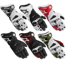 Alpinestars 2013 GP Pro Motorcycle Gloves  Description: The Alpinestars 2013 GP Pro Summer Motorbike Gloves are       packed with features…              Innovative Safety Features                       Full grain, multi-panel leather construction with a kangaroo leather         palm and synthetic suede palm reinforcements is...  http://bikesdirect.org.uk/alpinestars-2013-gp-pro-motorcycle-gloves/