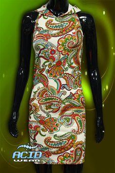 Женское мини платье http://www.acidwear.ru/index.php?id=530