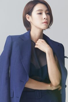 Park Kahi - portfolio BONBOO Entertainment